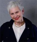 Susan Troccolo