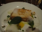 sablefish, sons&daughters SF
