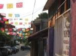 Zihua street