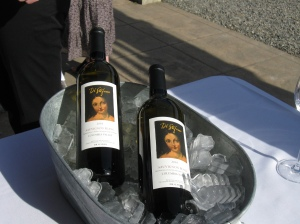 distefano cellars wines