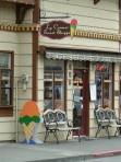 LaConnerSweetShop_small
