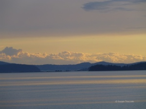 View of Strait of Juan de Fuca_small